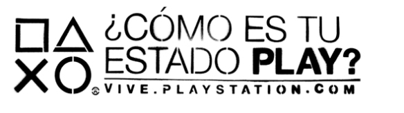 Sony Estado Play