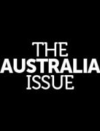 Australia Issue 2