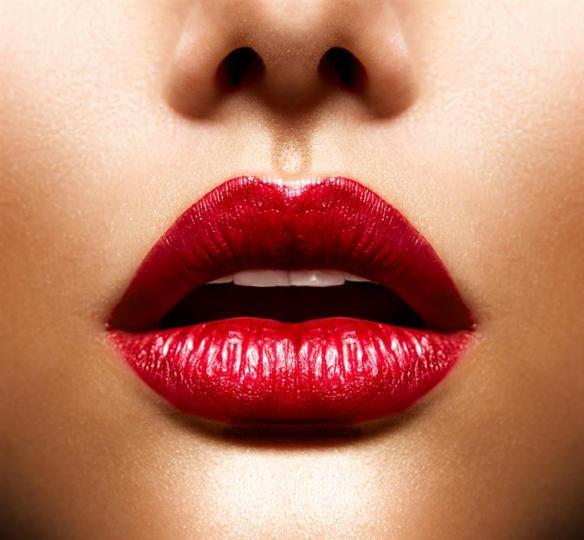 La lengua del amor