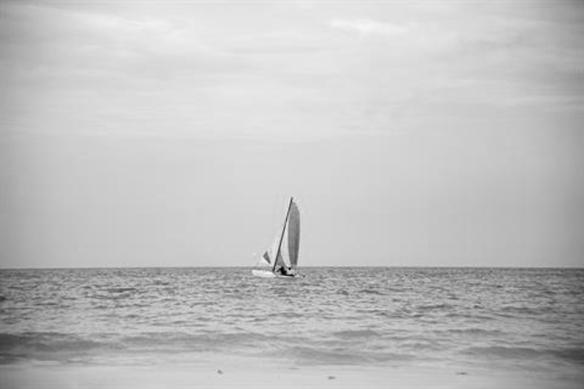 Caimán, playa