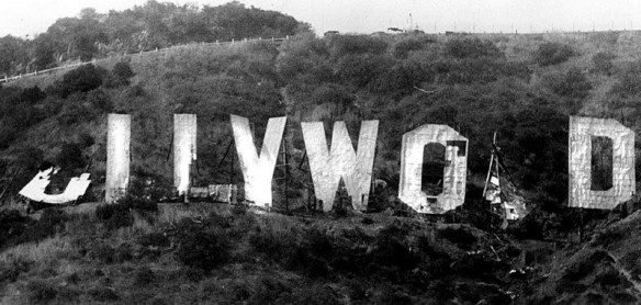 hollywood-cartel