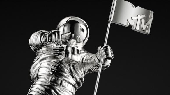 mtv-astronauta