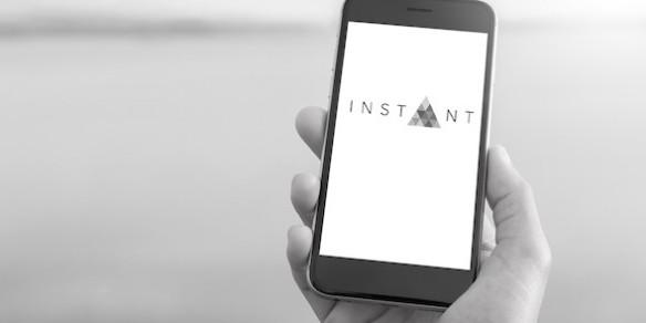 instant-me