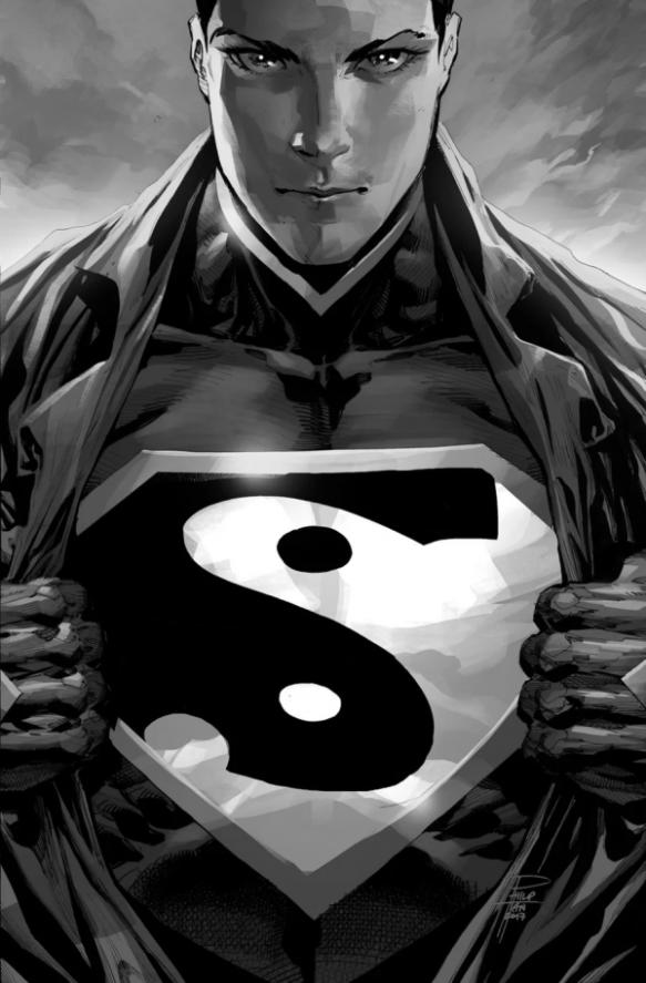 Super-Man chino.png